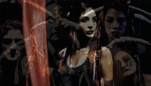 Tiyatro Vira Lady Macbeth ve Diğerleri ile 22 Eylülde prömiyer yapıyor
