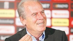 Transferin en başarılısı Galatasaray