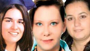 3 kadının ölümüne neden olduktan sonra toplatılmıştı... Ölüm hapı yine sanal raflarda