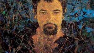 Ressam Rahmi Pehlivanlı anıldı
