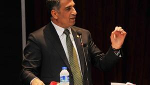 CHPli Erolden eski vekillere eleştiri