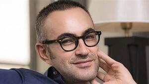 Murat Güloğlu kimdir Kanal D ile Günaydın programıyla geri döndü
