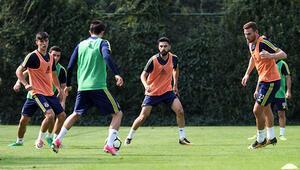 Fenerbahçe ara vermiyor