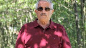 Karabükspor Başkanı Tankut: Beşiktaş maçının hakkı beraberlikti
