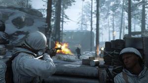 Call of Duty serisinin yeni oyunu nasıl olacak