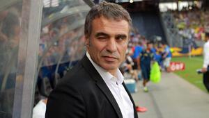 Ersun Yanal: Süper Lig sınıfta kaldı