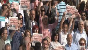 Silivride Cumhuriyet Gazetesi Davası (2)