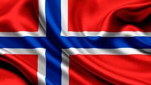 Anketler doğru çıkarsa  Norveç'te bir ilk yaşanacak