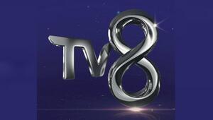 Gelin Adayı Hanifenin dahil olduğu Aşk-ı Roman reyting kurbanı oldu TV8den flaş karar...