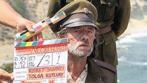 Rus komutan Ivan rolünde