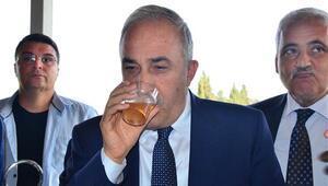 Bakan açıkladı... Ayrandan sonra bir milli içecek daha...