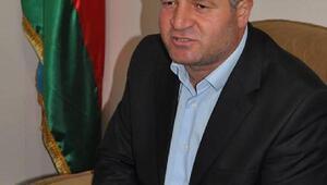 ASİMDER Genel Başkanı Gülbey: Ermeni lobisi 'Hemşin diasporası' peşinde