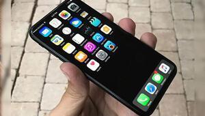 iPhone 8in fiyatı ortaya çıktı Cepler yanacak