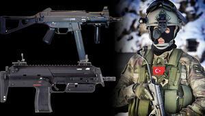 Türkiye'ye silah satışı askıda: 5 gücü etkileyecek