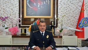 Antalyada polise bar, pavyon, disko yasak