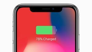 İşte iPhone Xin hız performansı... Almadan önce okuyun