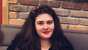 Yozgatta mide ameliyatı olan kadın yaşamını yitirdi