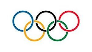 2024 ve 2028 Olimpiyatlarının düzenleneceği yerler belli oldu