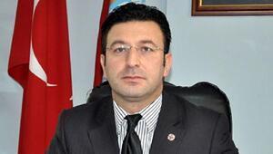 TÜDEFten tüketiciye Türkiyede üretilen malı kullanın çağrısı