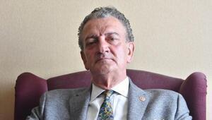 CHPli Bozkurttan, El konulan FETÖ yurtları kimlere devredildi sorusu