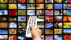 TMSF iki kanalı satışa çıkardı