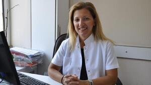 Çanakkalede Çocuk Hematoloji-Onkoloji Polikliniği açıldı