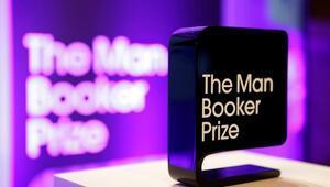 Man Booker Roman Ödülü kısa listesi açıklandı