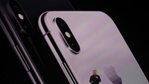 iPhone X nasıl fotoğraf çekiyor İşte çektiği fotoğraflar