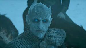 Game of Thrones 8. sezon finalini önceden asla öğrenemeyeceksiniz Çünkü...