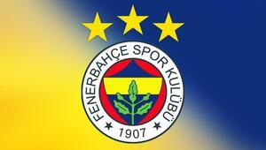 Fenerbahçeye iki müjde birden