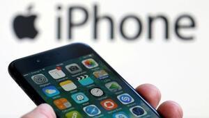 iPhone garanti sorgulama nasıl yapılır