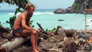 Doğaya karşı tek başına galip geldiğimiz 5 film