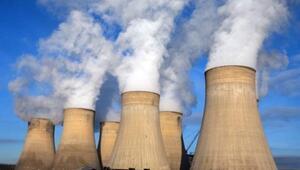 3. nükleer projesi yakında duyurulacak