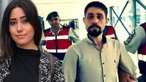 Şortlu üniversiteliye saldıran Ercan Kızılateş için flaş gelişme