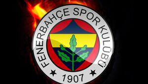 Fenerbahçeden Koça cevap: Mağduriyet algısı yaratılıyor
