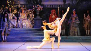 İstanbul Devlet Opera ve Balesi  konserle açılıyor