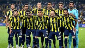 Fenerbahçede, Kocaman değişim İşte son karar...