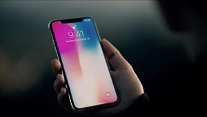 İşte iPhone Xi en ucuza alabileceğiniz yer