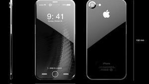 iPhone X ne zaman satışa çıkacak