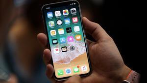 iPhone X diğer iPhonelardan ne kadar büyük
