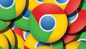 Chrome kullanırken kilitleniyorsa dikkat İşte kurtulmanın yolu