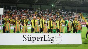 Aytemiz Alanyaspor - Fenerbahçe maçı yazar görüşleri