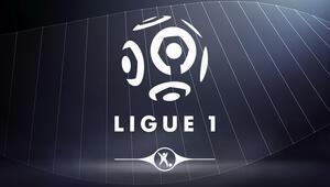 Fransa Liginde nefes kesen goller