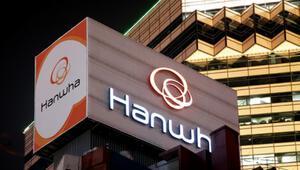 Kalyon Enerji ve Hanwhadan ortak girişim şirket