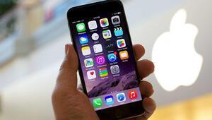 iOS 11 yayınlandı Bakın iPhonelarda neler değişecek
