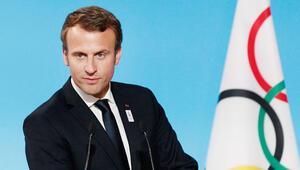 Fransızlara göre politikaları zenginlere yaradı