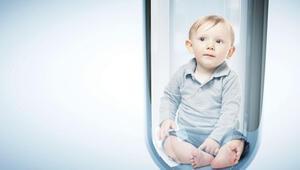 Embriyon detoksu