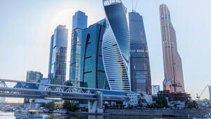 Rönesansa baskın Rusya'da 1.7 milyar dolarlık usulsüz transferle suçlandı