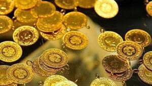 Altın fiyatları düştü mü Gram ve çeyrek altın ne kadar