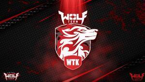 Wolfteam Amatör Ligi'nde yeni sezon başlıyor